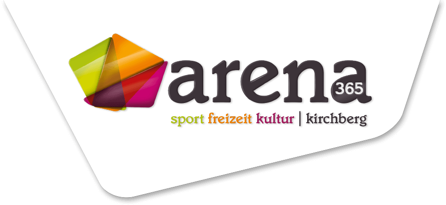 Arena 365